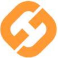 UOEE网站建站
