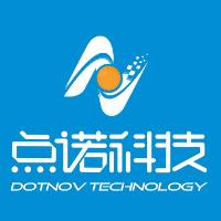 郑州鑫拓科技有限公司