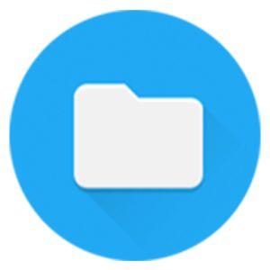 用户文件管理
