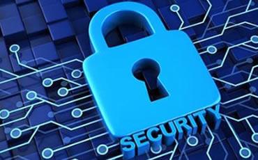 网站安全权限划分