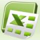Excel表格模块数据一键导入