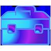 SQL工具箱加强版