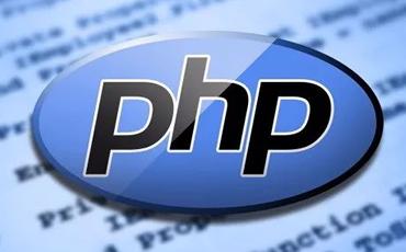 PHP7.3的新特性
