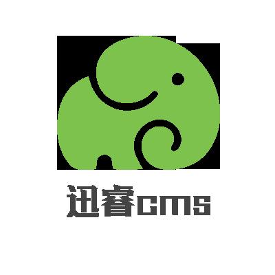 uugai.com-1574519979106