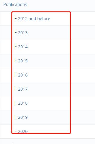 列表模板如何循环当前栏目内容谢谢
