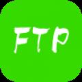 FTP文件存储