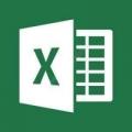 Excel模块化导入