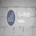 网站访问日志