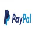 PayPal支付接口