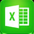 Excel导出