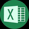 Excel导入与导出