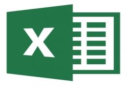 Excel表格导入导出定制